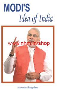 Modi''s- Idea of India