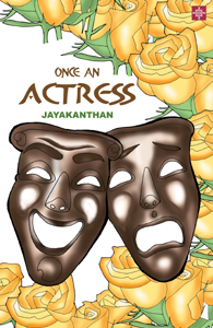 Once an Actress