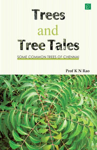 Trees and Tree Tales