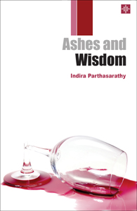 Ashes and Wisdom