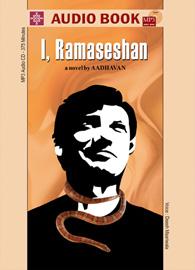 I, Ramaseshan