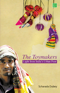 The Toymakers: Light from India's Urban Poor