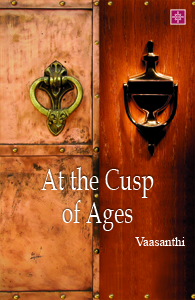 At The Cusp of Ages