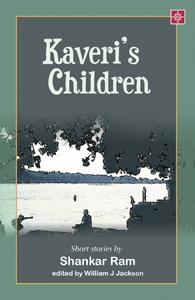 Kaveri's Children