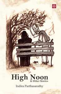 High Noon and Other Stores
