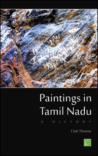 Paintings in Tamil Nadu - A History