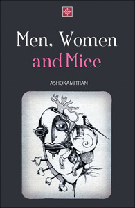 Men, Women and Mice