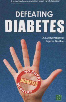 Defeating Diabetes