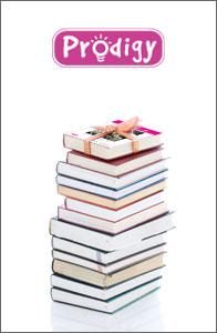 புத்தகப் பூங்கொத்து - 100 Books Set